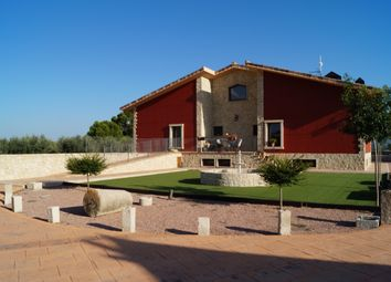 Thumbnail 3 bed villa for sale in 03640 Monòver, Alicante, Spain