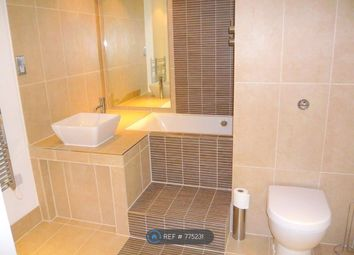 1 bed flat to rent in Jefferson Place, Manchester M4