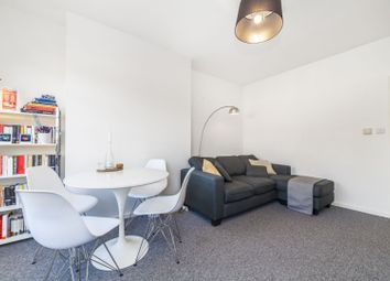 Thumbnail 1 bed flat for sale in Boyfield Street, Waterloo