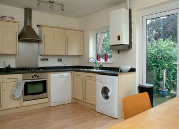 Thumbnail 2 bed property to rent in Cowper Road, Kingston