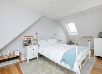 Thumbnail 6 bed semi-detached house for sale in Beechhill Road, Eltham