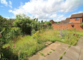 Thumbnail 3 bed semi-detached house for sale in Primrose Way, Queniborough, Leicestershire