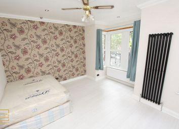 Thumbnail Room to rent in Kirton Road, Upton Park