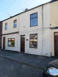 Thumbnail 2 bed terraced house to rent in Common Street Hart Common, Westhoughton