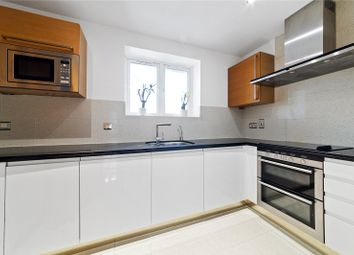 Thumbnail 2 bed flat to rent in Earls House, Strand Drive, Kew