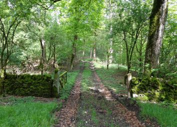 Thumbnail Land for sale in Jacksons Plantation, Peak Forest, Buxton