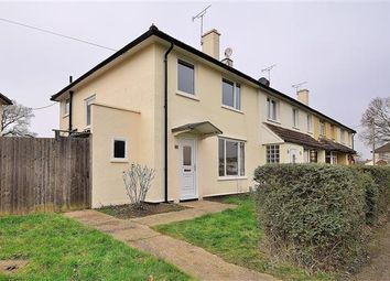 Thumbnail 3 bed terraced house for sale in Simons Avenue, Ashford
