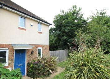 Property for Sale in Wards Hill Road, Minster on Sea