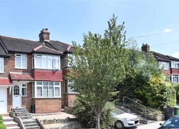 Thumbnail 3 bedroom property for sale in Portland Road, Bromley