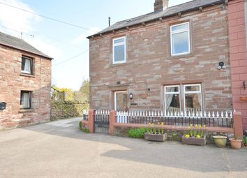 Thumbnail 3 bedroom semi-detached house to rent in Hartside, Winskill
