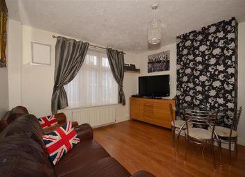 Thumbnail 3 bedroom terraced house for sale in Welhouse Road, Carshalton, Surrey