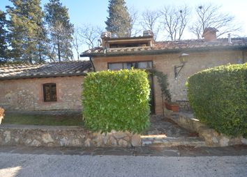 Thumbnail 3 bed detached house for sale in Via Roma, Siena (Town), Siena, Tuscany, Italy