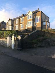 3 bed flat for sale in 32 Ardmory Road, Rothesay PA20