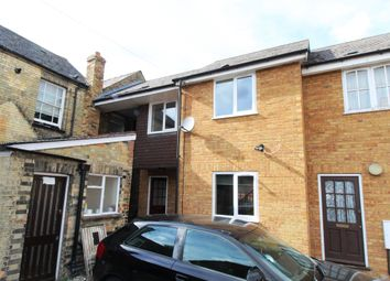 Thumbnail 2 bed terraced house for sale in Sandpiper Court, Sandy