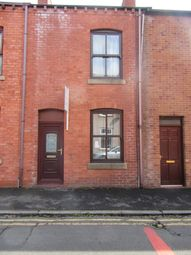 Thumbnail 2 bed terraced house to rent in Turner Street, Leigh