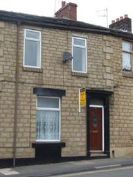 Thumbnail 3 bed terraced house to rent in Wakefield Road, Stalybridge