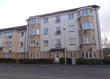Thumbnail 2 bed flat to rent in Collinson View, Perth