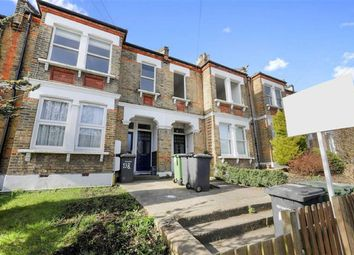 Thumbnail 3 bed flat for sale in Perry Rise, London