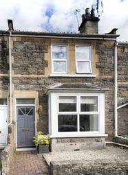 Thumbnail 3 bed property to rent in St John`S Road, Weston, Bath