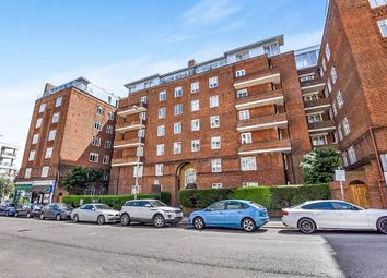 Thumbnail 2 bed flat for sale in Keswick Road, London