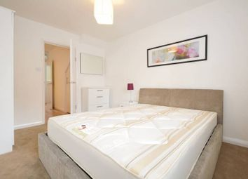 Thumbnail Room to rent in Fletcher Road, Chiswick, London