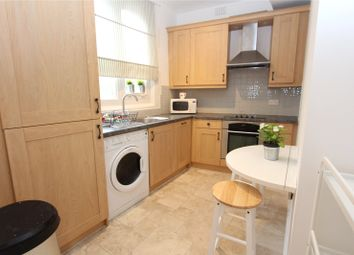 Thumbnail Flat to rent in The Crescent, Barnet, The Crescent, Barnet
