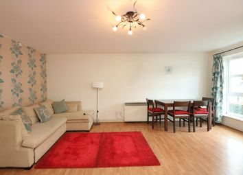 Thumbnail 2 bed flat to rent in Wheat Sheaf Close, Isle Of Dogs