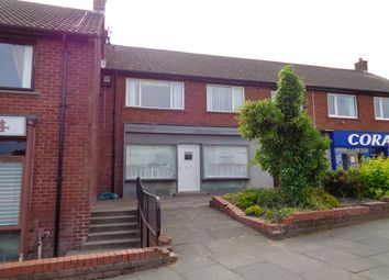 Thumbnail Retail premises to let in 129 Newlaithes Avenue, Carlisle