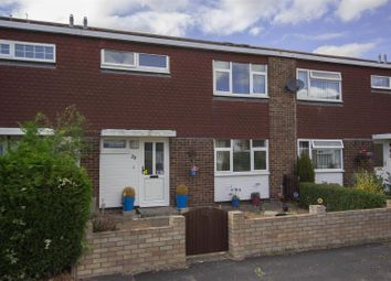 Thumbnail 3 bed terraced house to rent in Masons Court, Aylesbury