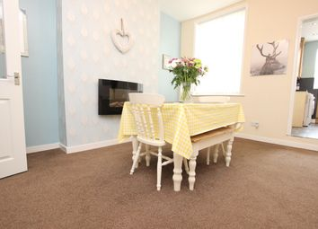 Thumbnail 3 bed terraced house for sale in St. Pauls Terrace, Hoddlesden, Darwen