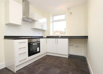 Thumbnail 3 bed terraced house to rent in London Terrace, Darwen