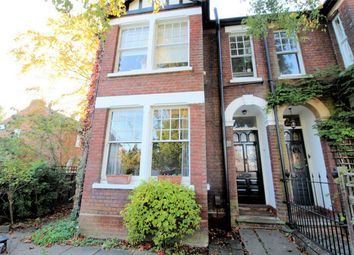 Thumbnail 1 bed flat for sale in Ickleford Road, Hitchin, Hertfordshire