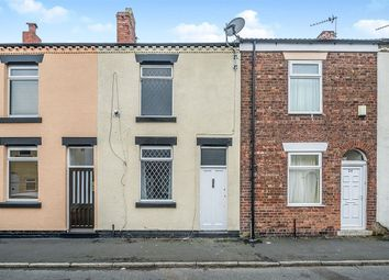 Thumbnail 2 bed terraced house to rent in Loch Street, Orrell, Wigan