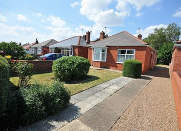 2 bed detached bungalow for sale in Kirton Lane, Thorne, Doncaster DN8
