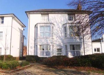 Thumbnail 2 bed flat to rent in White Hart Walk, Faringdon
