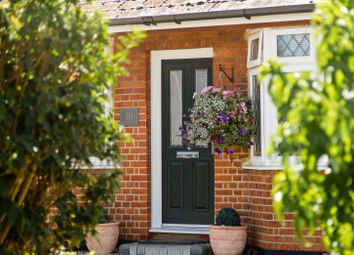 Thumbnail 3 bed property for sale in Rignals Lane, Galleywood, Chelmsford