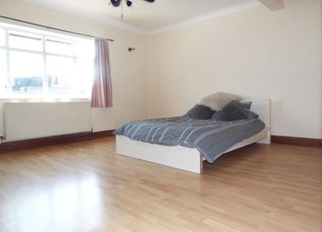 Thumbnail 1 bed flat for sale in Romford, Havering, United Kingdom