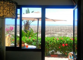Thumbnail 2 bed apartment for sale in Spain, Fuerteventura, La Oliva, Corralejo