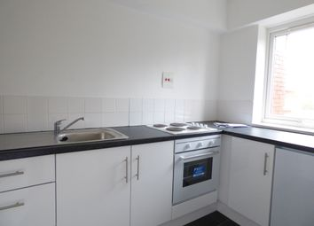 Thumbnail 1 bed flat to rent in Dukes Mill, Romsey