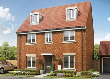Thumbnail 2 bed detached house for sale in Hadham Road, Bishop's Stortford, Hertfordshire