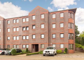 Thumbnail 2 bed property for sale in Orchard Brae Avenue, Orchard Brae, Edinburgh