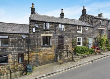 Thumbnail 4 bedroom property to rent in Front Street, Grosmont, Whitby