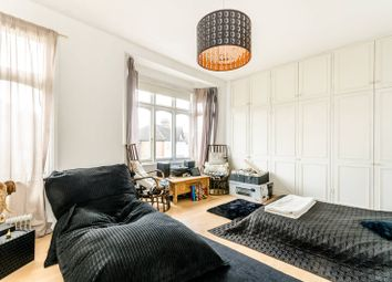 Thumbnail 4 bedroom property for sale in Boyne Road, Lewisham
