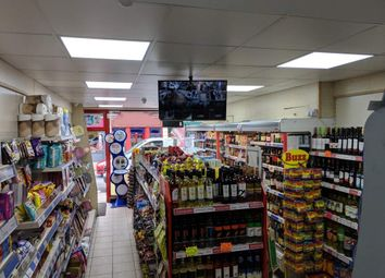 Thumbnail Retail premises for sale in Gwent, Gwent