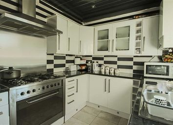 Thumbnail 3 bed terraced house for sale in Barkerhouse Road, Nelson, Lancashire