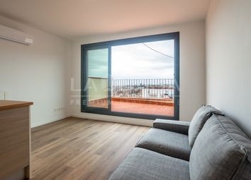 Thumbnail 2 bed apartment for sale in Gracia, Barcelona (City), Barcelona, Catalonia, Spain
