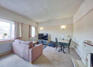 Thumbnail 2 bedroom flat to rent in Terrapin Road, Balham