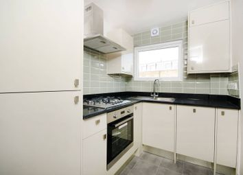 Thumbnail 1 bed flat to rent in Rye Lane, Peckham Rye