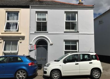 6 bed property to rent in Norfolk Road, Falmouth TR11