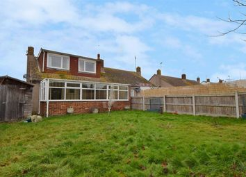 Thumbnail 4 bed semi-detached house for sale in Clare Drive, Herne Bay